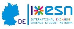esn_Logo_240x1801