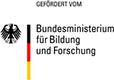 logo_footer_bmbf