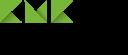 logo_footer_kmk